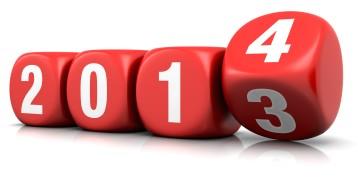 2013to2014